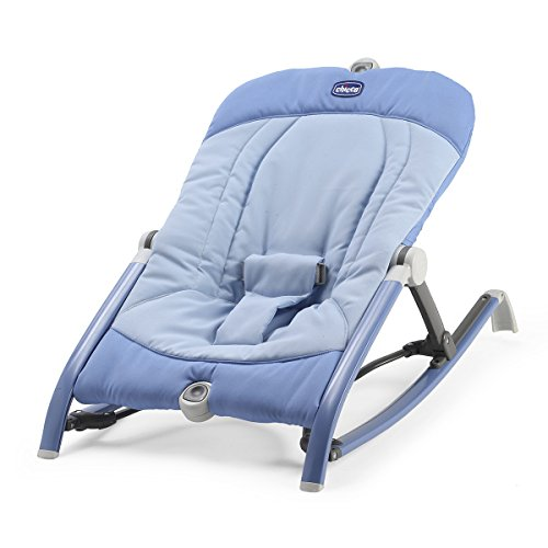 Transat Pocket Relax de Chicco