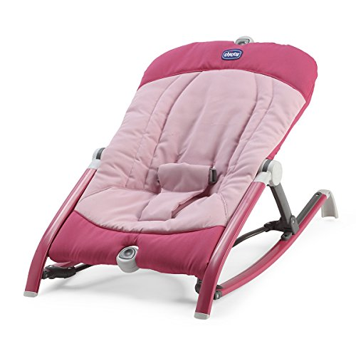 Transat Pocket Relax Rose